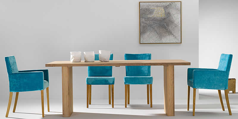jan kurtz indoorm bel und outdoorm bel. Black Bedroom Furniture Sets. Home Design Ideas