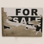 Jan Kurtz For Sale - Beton Bild