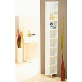 Jan Kurtz Garderobe Multi Tube M