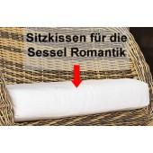 Jan Kurtz Sitzkissen Romantik