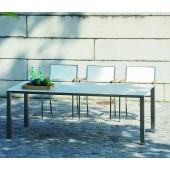 Jan Kurtz Tisch Lux Base
